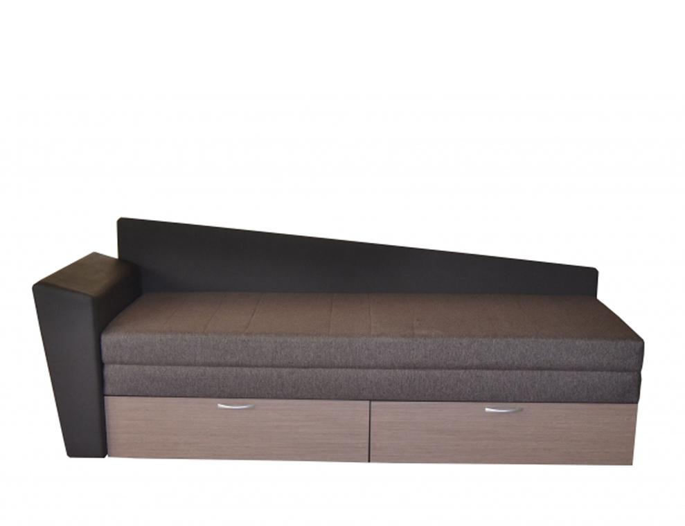 Sofa - lova TAJA