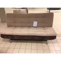 Sofa-lova Juta