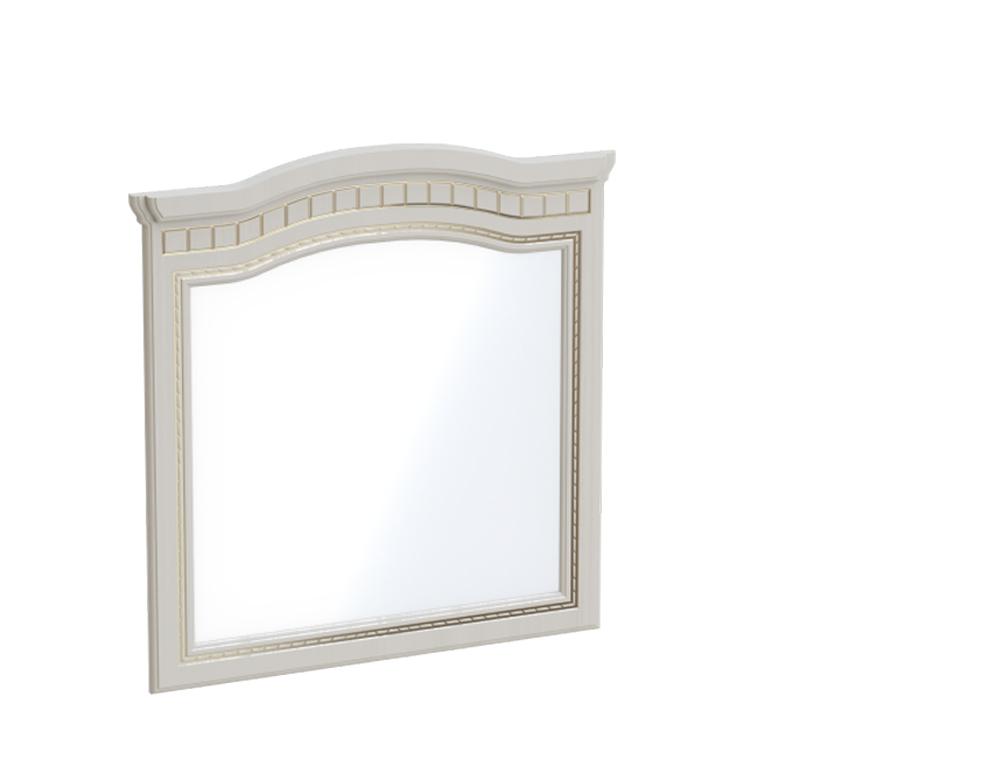 Pakabinamas veidrodis NIKOL