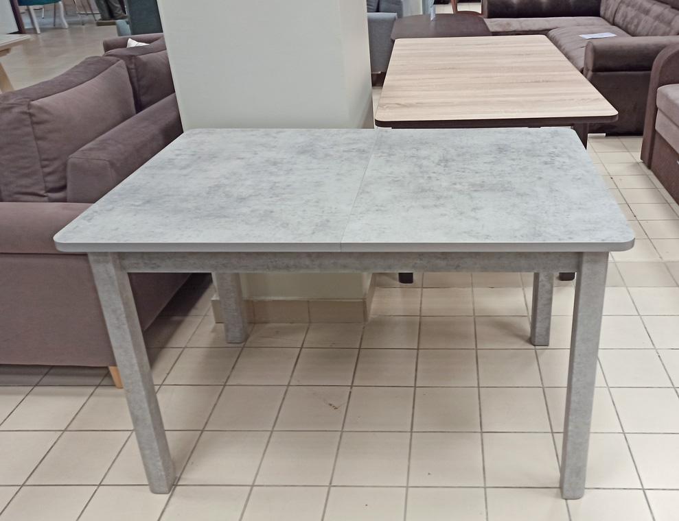 TW prailginamas pietų stalas